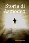 Cover_storia_di_asmodeo_jpg