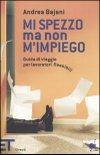 Cover_mi_spezz_ma_non_mi_impieg