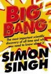 Cop_big_bang