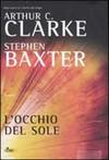 Cop_locchio_del_sole