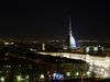 Torino_by_night_3